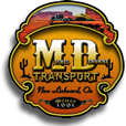 M.D. Transport / M.D. Express